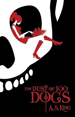 Dust of 100 Dogs