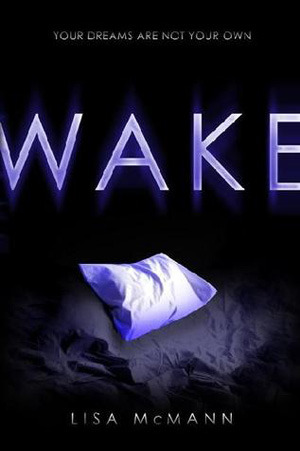 Wake: Wake series (Book 1)