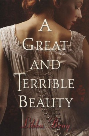 Great and Terrible Beauty: Gemma Doyle Trilogy (Book 1)
