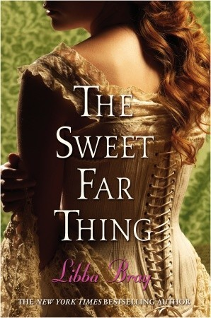 The Sweet Far Thing: Gemma Doyle Trilogy (Book 3)
