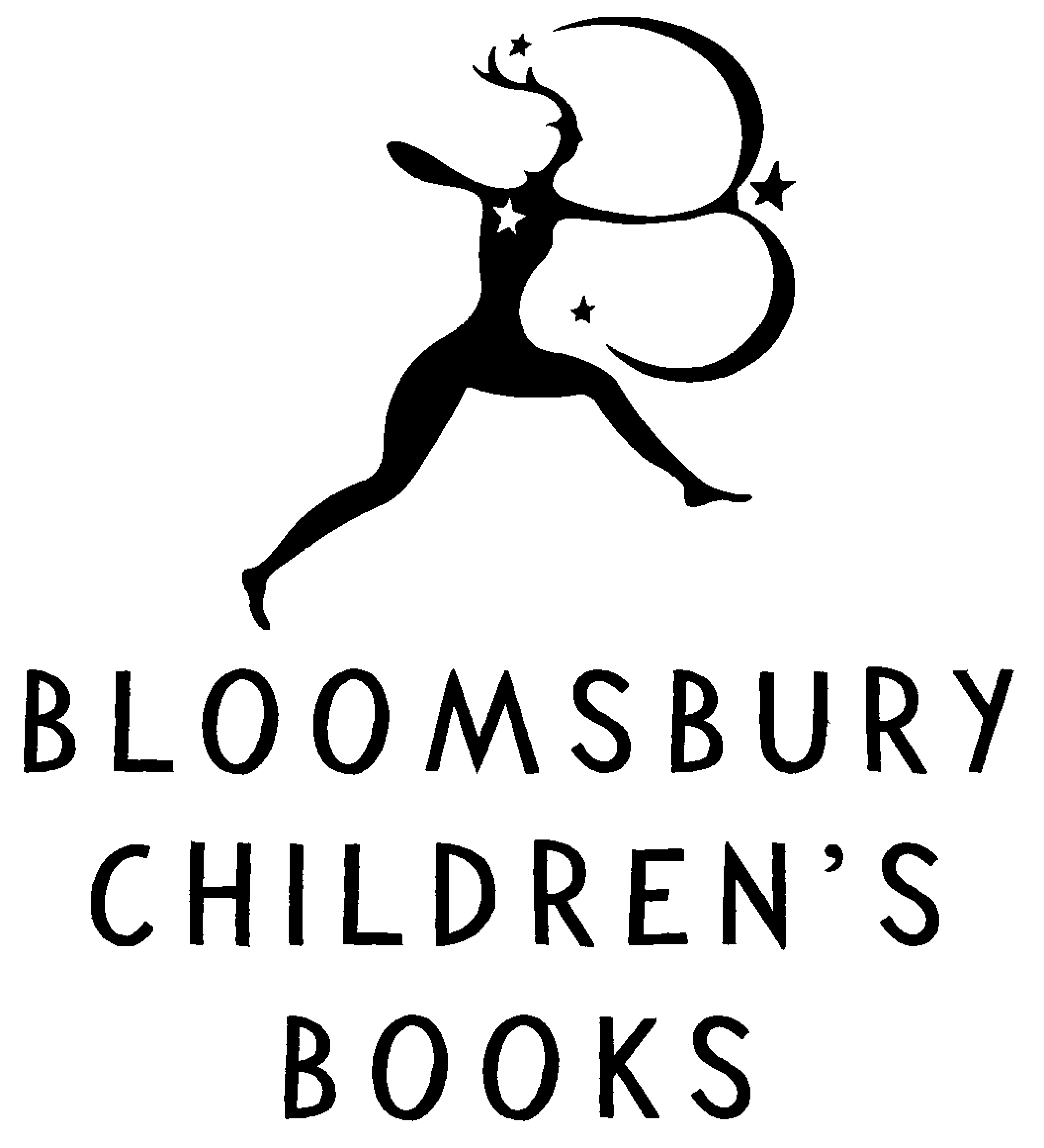 Bloomsbury Children's Books