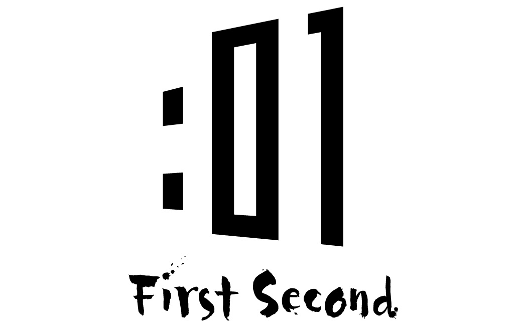 First Second