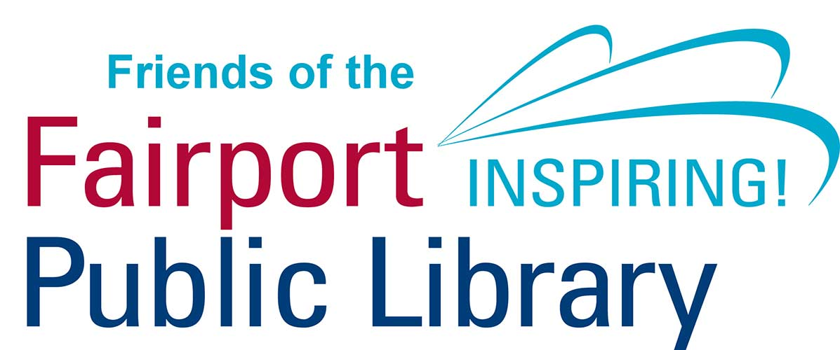Friends of Fairport Public Library