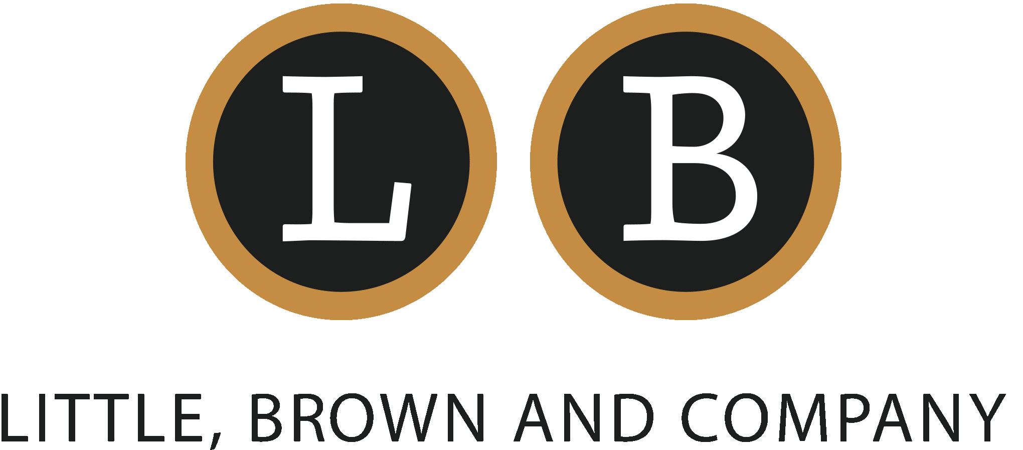 Little Brown & Company