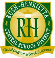 Rush-Henrietta Central School District