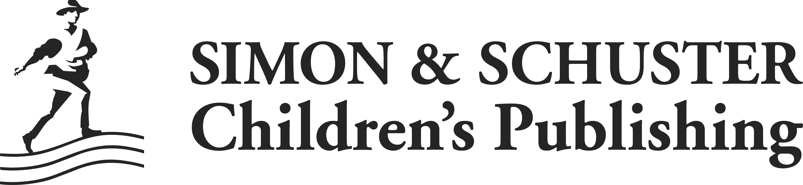 Simon & Schuster Children's Publishing