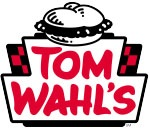 Tom Wahl's Food Truck