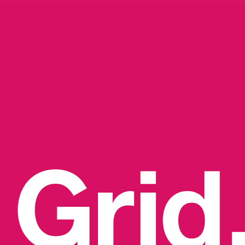 Grid Marketing